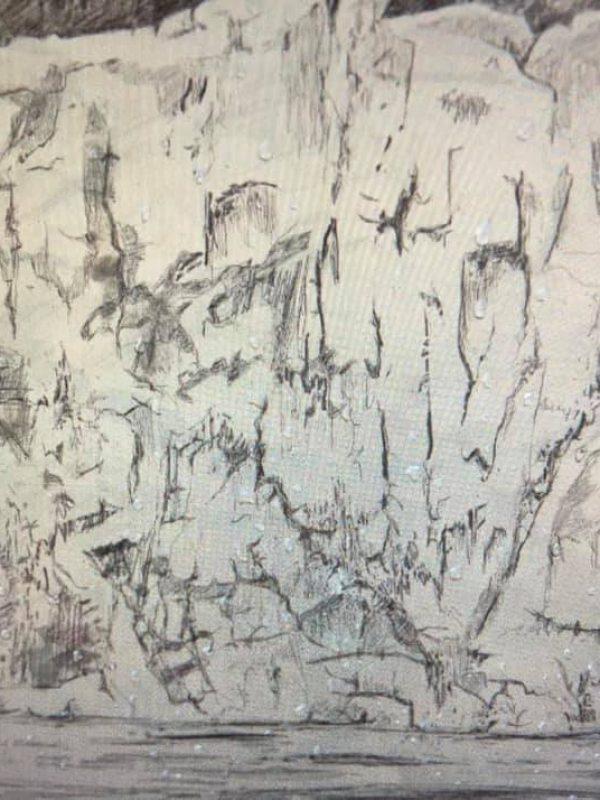 Atelier-gravure-concarneau