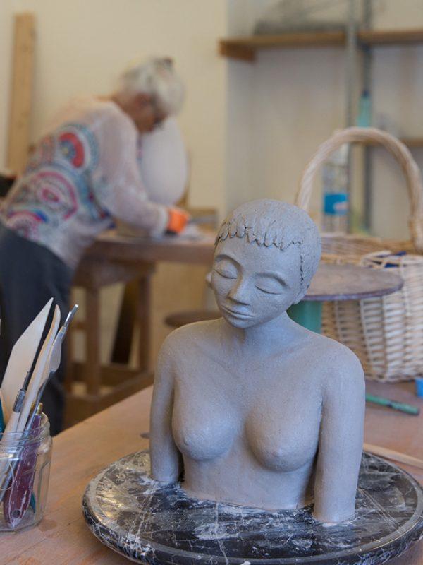 Ateliers-dart-sculpture