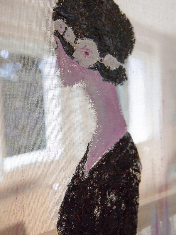Ateliers-peintures-femme