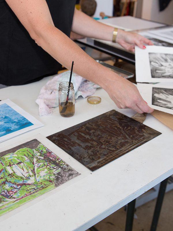 epreuves-gravures-ateliersdartconcarneau