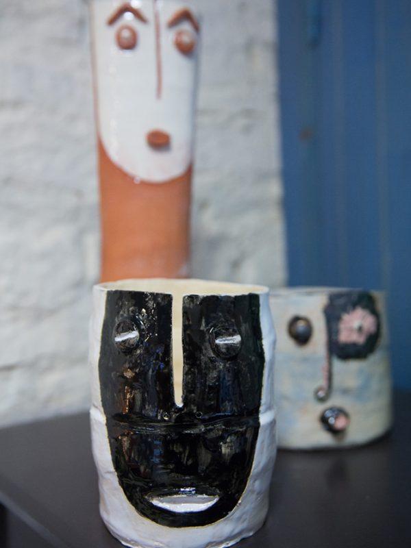 realisations-atelier-ceramique