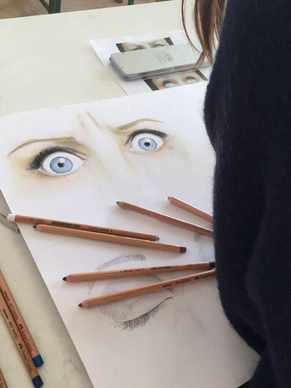 Ateliers-dessin-adulte-regards
